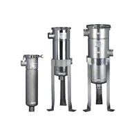 Sell Filter Housing