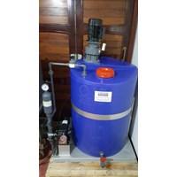Jual Dosing Tank Kimia Industri2