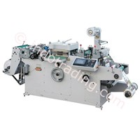 Sell Die Cutting Machines