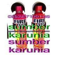 Jual firestop
