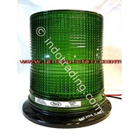 Sell Strobo Light Preco 4261G