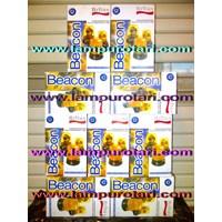 Lampu Rotary Britax 1DA