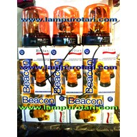 Distributor Lampu Rotary Britax 3