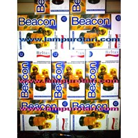 Distributor Lampu Rotary Britax 3DA