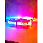 Lampu Strobo Polisi Led 3
