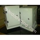 Box Panel