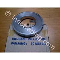Sell Stainless Steel