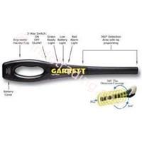 Jual Metal Detector Garrett Superwand