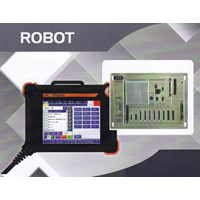 Sell LNC-R6000 Robot Controller