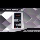 Sell LNC-M6800 Series
