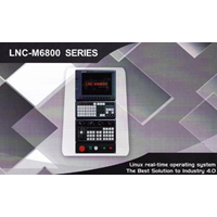 Sell LNC-M6800 Series