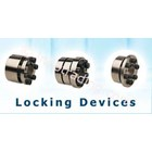 Sell Devices Locking
