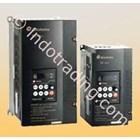 Sell SE2 Series Inverter Shihlin Electric