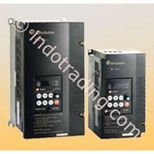 SE2 Series Inverter Shihlin Electric
