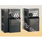 Sell SS2 Series Inverter Shihlin Electric