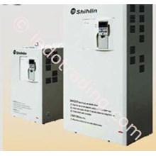 SF-G Series Inverter Shihlin Electric
