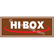 Box Panel Dse Hi Box Ip65  Ip66