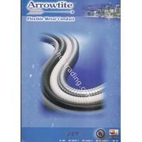 Sell Flexible Conduit Metal