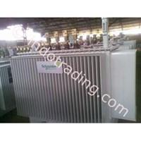 Trafindo Transformer Distributor