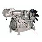 Jual Genset Engine Perkins