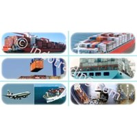 Jual Cargo Import Door To Door