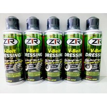 Pelumas VBelt Dressing ZR 300ml