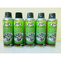 Karburator Injector Cleaner ZR 300ml
