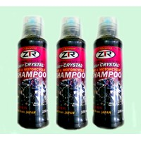Shampo motor ZR 100ml