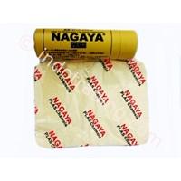 Jual Kanebo Nagaya Kecil 32X21cm Serat