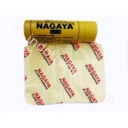 Kanebo Nagaya Kecil 32X21cm Serat