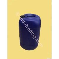 Zr Shampoo Motor 30 Liter Konsentrat