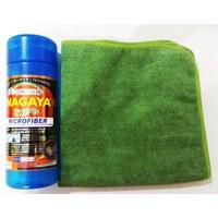 Microfiber NAGAYA 40X40cm