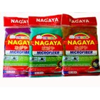 Sell Lap Microfiber Nagaya 40X40 Cm Handtag