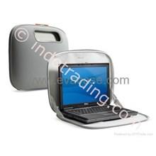 Eva Case Laptop