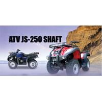 Motor  Atv Js 250 Cc