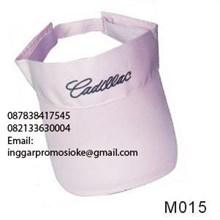 topi golf promosi 01