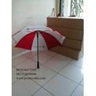 Jual  produksi payung promosi