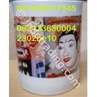 Sell Coating Mug