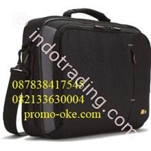 Tas laptop promosi promo-oke.com 01