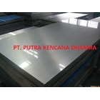 Sell STAINLESS PLATE