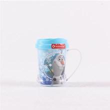 Botol Minum Nocy Disney Frozen Tumbler With Handle 2