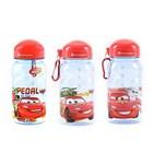 Botol Minum Nocy Cars Sport Bottle 2