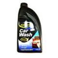 NOCY Gel 1 l Car Wash