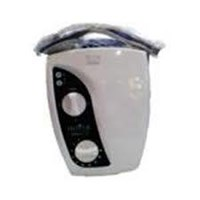 Jual Instant Water Heater ( Perfect )