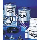 Sell Fitroil Oil Filter System