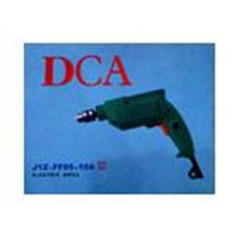 Drill Dca J1z-Ff05-10A Variable Speed
