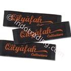 Distributor Label Damask 3