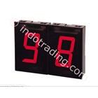Jual Display Units 7 Segments D1sc-N