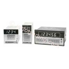 Tipe Up Down Counter Timer  Din W72xh72 W48xh96 W144xh72mm Counter Timer