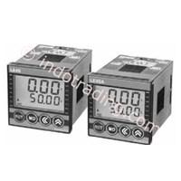 Jual Lcd Digital Timer: Din W48xh48mm Digital Backlight Lcd Timer